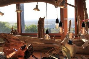 Luminaires Atelier